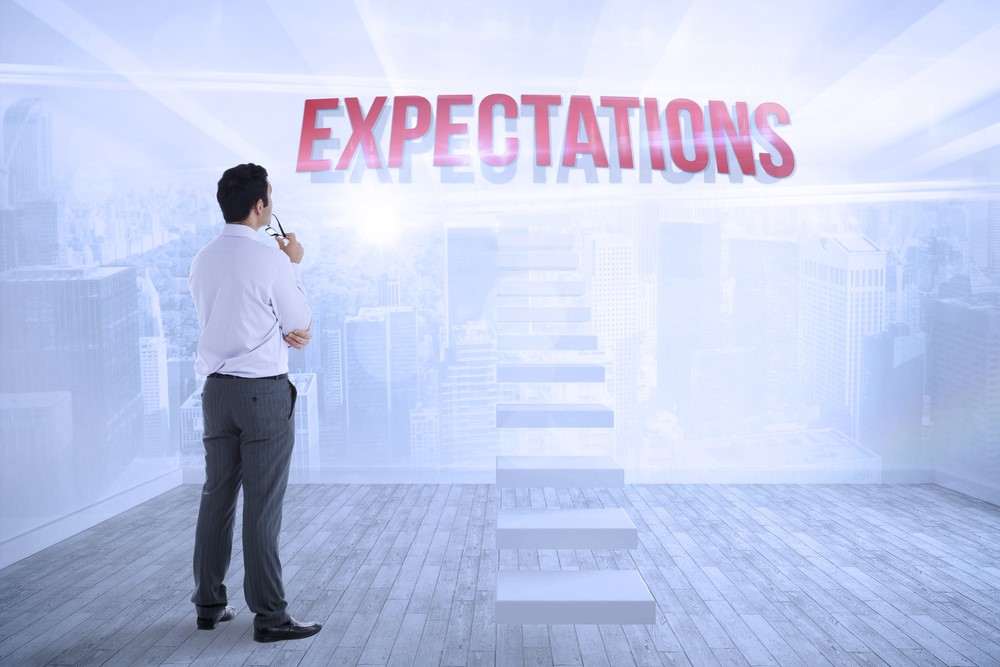 Setting Clear Expectations For Your Team