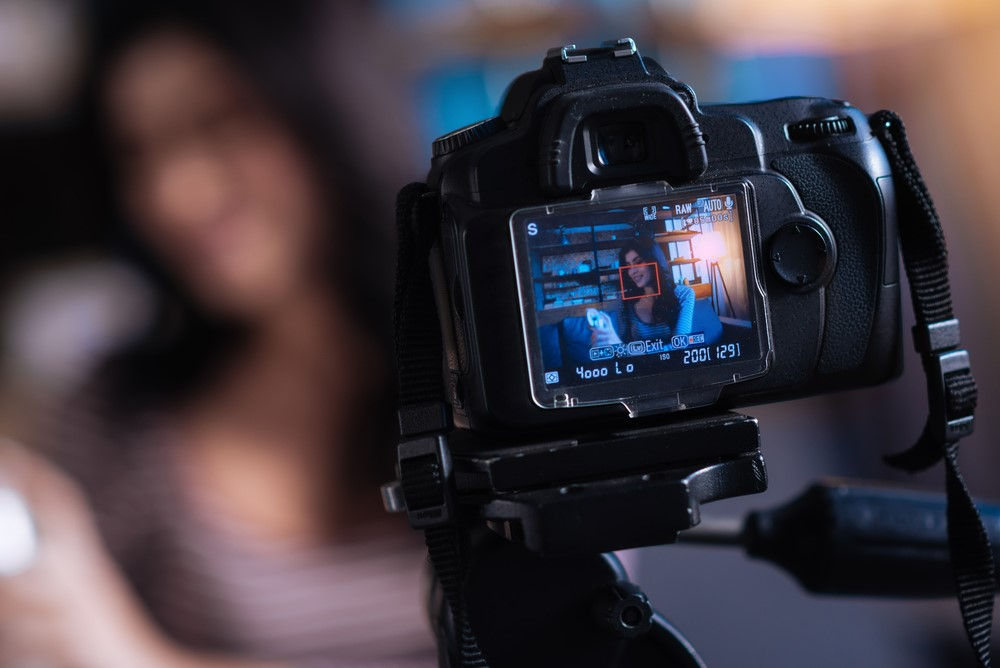 Dominating Your Market With Video And The Internet