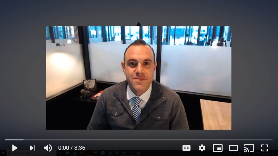 Which Is The Best Type Of Real Estate Marketing? [VIDEO]