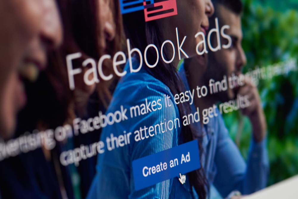 The Best Facebook Ad Campaigns You Should Be Running If You're A Realtor